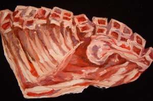 lambsm